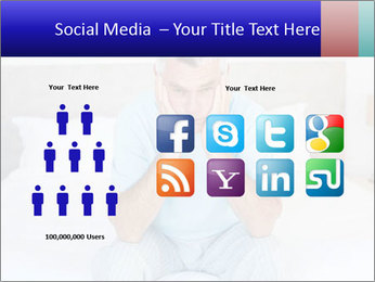0000085139 PowerPoint Template - Slide 5