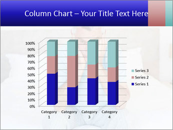 0000085139 PowerPoint Template - Slide 50
