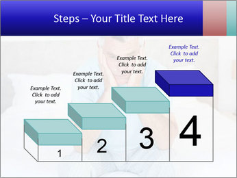 0000085139 PowerPoint Template - Slide 64
