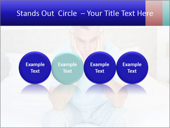 0000085139 PowerPoint Template - Slide 76