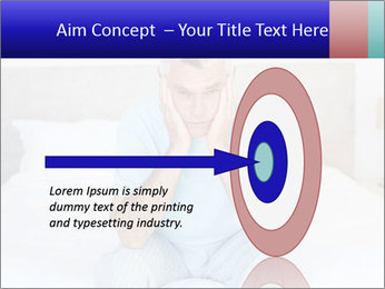 0000085139 PowerPoint Template - Slide 83