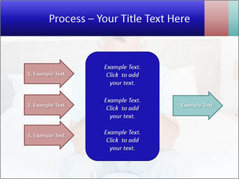 0000085139 PowerPoint Template - Slide 85