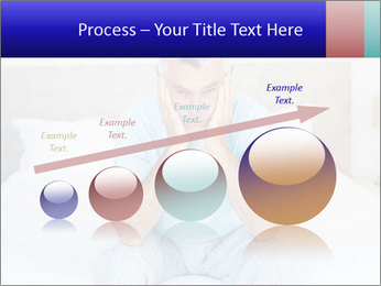 0000085139 PowerPoint Template - Slide 87