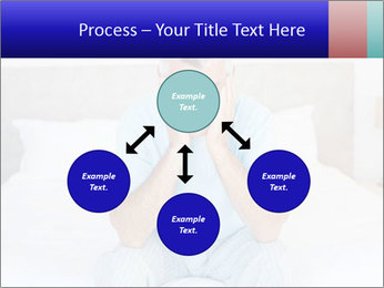0000085139 PowerPoint Template - Slide 91