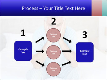 0000085139 PowerPoint Template - Slide 92