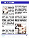 0000085139 Word Template - Page 3