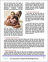 0000085139 Word Template - Page 4