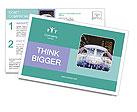 0000085140 Postcard Templates