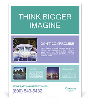 0000085140 Poster Template