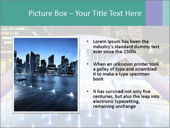 0000085140 PowerPoint Templates - Slide 13