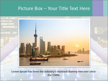 0000085140 PowerPoint Template - Slide 15