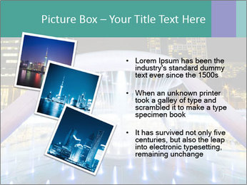 0000085140 PowerPoint Templates - Slide 17