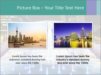 0000085140 PowerPoint Template - Slide 18