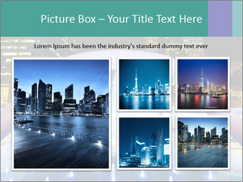 0000085140 PowerPoint Template - Slide 19