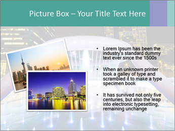 0000085140 PowerPoint Template - Slide 20