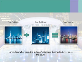 0000085140 PowerPoint Template - Slide 22