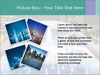 0000085140 PowerPoint Templates - Slide 23