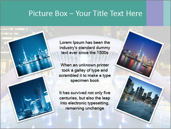 0000085140 PowerPoint Templates - Slide 24