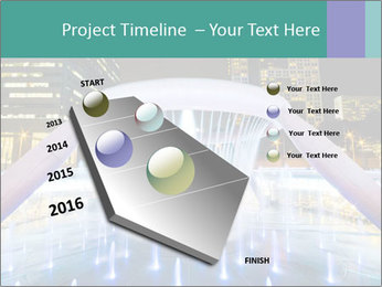 0000085140 PowerPoint Templates - Slide 26