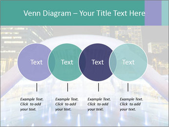 0000085140 PowerPoint Template - Slide 32