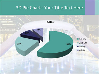 0000085140 PowerPoint Template - Slide 35