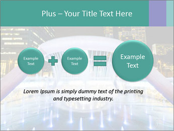 0000085140 PowerPoint Template - Slide 75