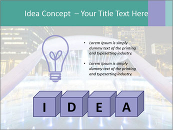 0000085140 PowerPoint Template - Slide 80