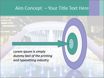 0000085140 PowerPoint Template - Slide 83