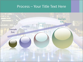 0000085140 PowerPoint Templates - Slide 87