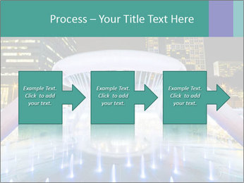 0000085140 PowerPoint Template - Slide 88