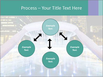 0000085140 PowerPoint Template - Slide 91