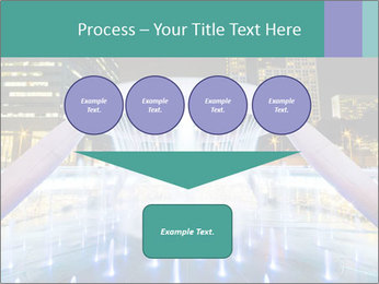 0000085140 PowerPoint Template - Slide 93