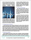 0000085140 Word Templates - Page 4