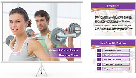 0000085141 PowerPoint Template