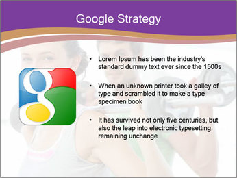 0000085141 PowerPoint Templates - Slide 10