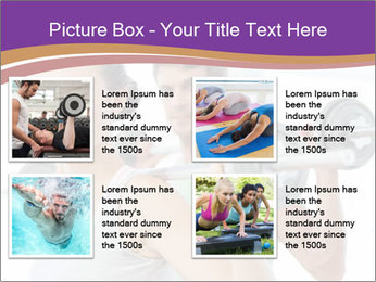 0000085141 PowerPoint Template - Slide 14