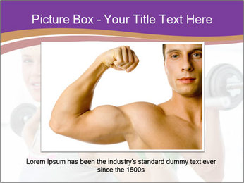 0000085141 PowerPoint Template - Slide 15
