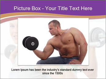 0000085141 PowerPoint Template - Slide 16