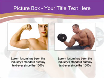0000085141 PowerPoint Template - Slide 18