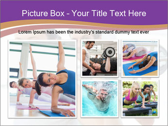 0000085141 PowerPoint Template - Slide 19