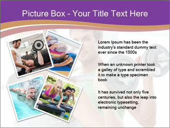 0000085141 PowerPoint Template - Slide 23