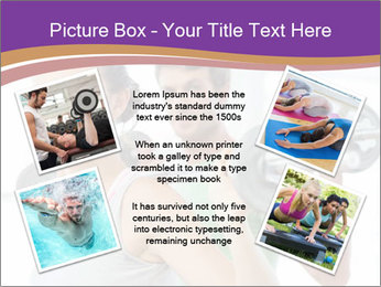 0000085141 PowerPoint Template - Slide 24