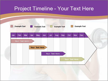 0000085141 PowerPoint Template - Slide 25