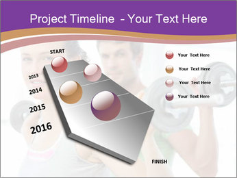 0000085141 PowerPoint Template - Slide 26