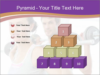 0000085141 PowerPoint Template - Slide 31