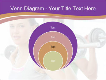0000085141 PowerPoint Template - Slide 34