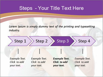 0000085141 PowerPoint Template - Slide 4