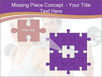 0000085141 PowerPoint Template - Slide 45