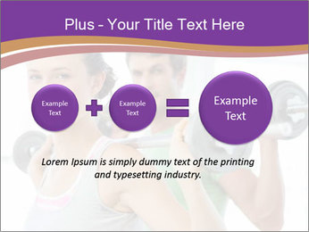 0000085141 PowerPoint Template - Slide 75