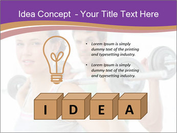 0000085141 PowerPoint Template - Slide 80